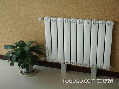 散热器厂家排行榜,给你更好的品牌参考