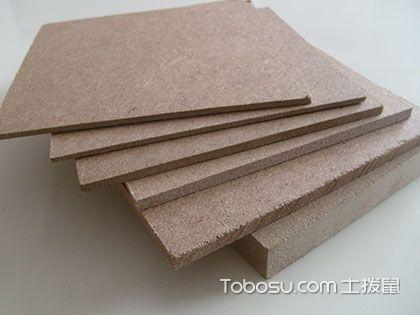 刨花板和密度板哪个好?多方面比较优劣
