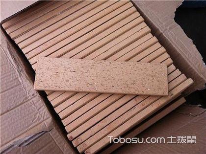 木工验收的方法是什么木工验收规范