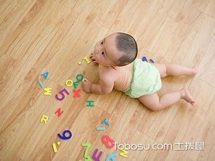 儿童房专用地板要求有哪些?这些问题你要清楚
