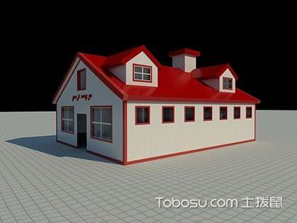 200平米别墅装修价格 别墅装修注意事项_施工流程