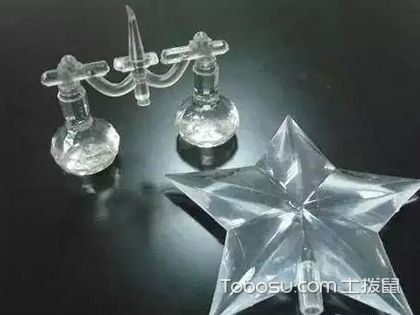 有机玻璃性能如何?优势不只是说说而已