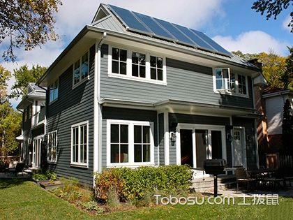 房屋装修风水大全,好风水让家人更幸福