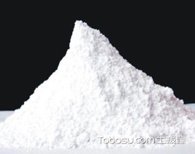 无机胶凝材料有哪些?具体性能怎样?