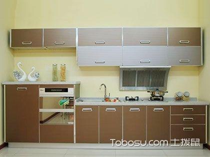 厨房橱柜安装注意事项须知,打造完美厨房需了解