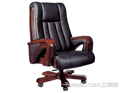 大班椅如何升降?讓身體放松一會兒