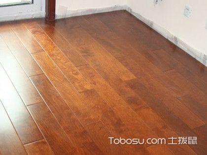 实木地板如何安装,八大注意事项要牢记