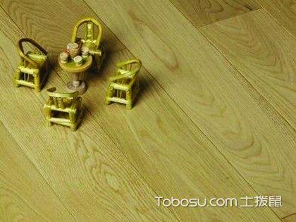 实木地板如何安装?简单步骤学起来,实战get新技能