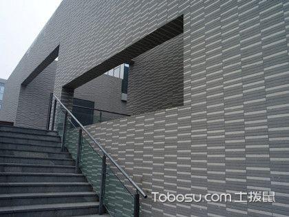 瓷砖粘结剂使用与工艺,工艺简单使用方便