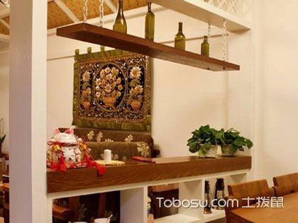 仿木地板瓷磚怎么樣仿木地板瓷磚優缺點與保養方法介紹