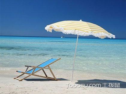 80后宅女们最爱的地中海设计风格?#29420;?#22253;_搭配常识
