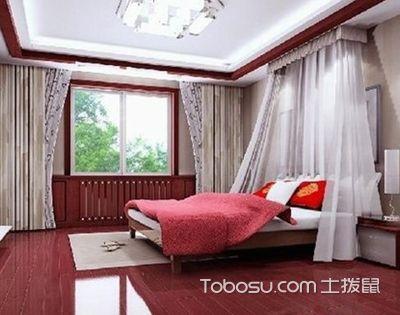 婚房的家具選擇與擺放注意事項