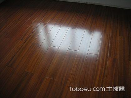 实木地板安装价格是多少?如何安装实木地板