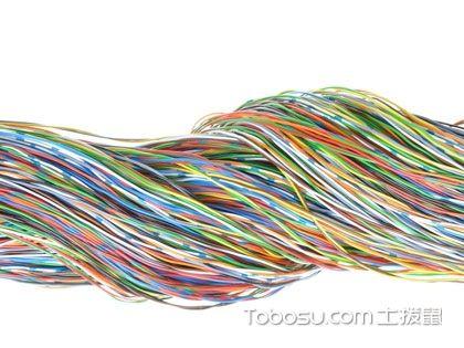 电线是什么?教大家几招认清电线二三事