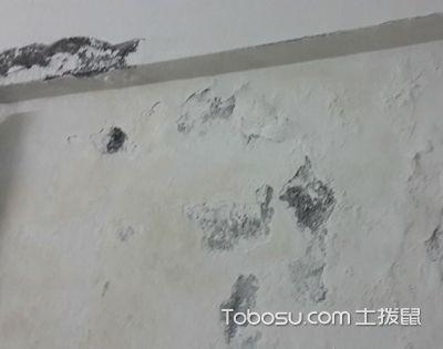 室内抹灰质量问题与防治措施