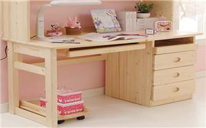 【儿童书桌】儿童书桌高度,儿童书桌书柜组合,什么牌子好,效果图