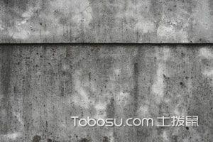 水泥是什么?家居装修中水泥的用途有多大?