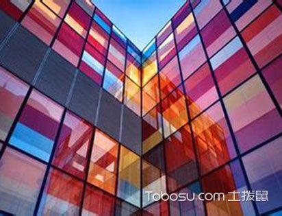 3D立体艺术玻璃装饰效果图,打造灵动幻影美