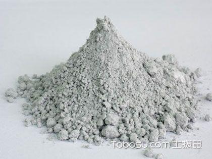 陶瓷玻璃粉的特点和运用,小小粉末有大用途