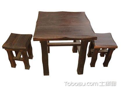 木材防腐剂标准有哪些?提高木材利用率