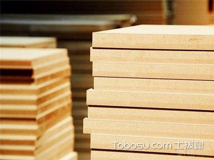 人造板与天然板材各有什么优缺点?一次了解清楚