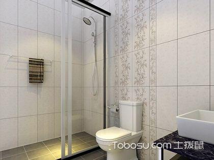 美加华卫浴属几线品牌 美加华卫浴产品有何特点_选材导购