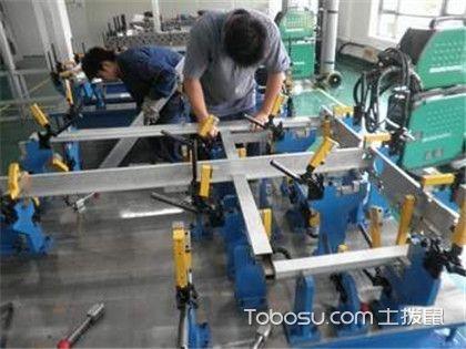 什么是手工焊接五金?易损元器件又该怎么焊接?
