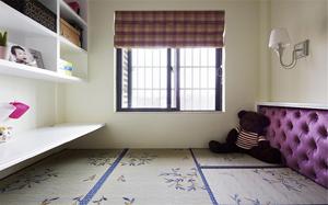 【榻榻米卧室】榻榻米卧室设计尺寸,榻榻米卧室设计安装注意事项,价格,装修效果图