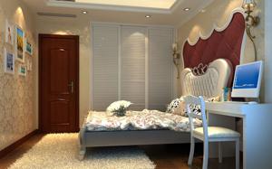 【卧室门】卧室门用什么门好,卧室门选购技巧,价格,装修效果图