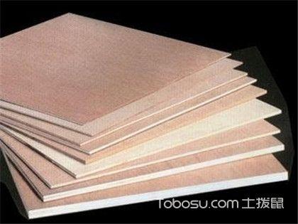 三合板规格大全,带你了解三合板的选购技巧