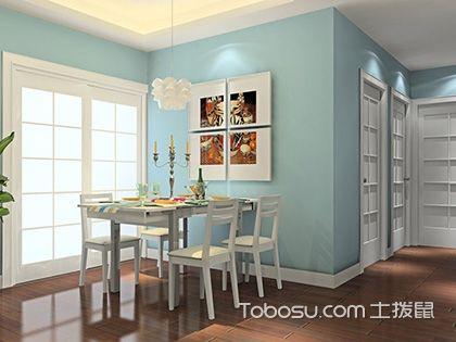 小戶型客廳如何合理布置,小戶型客廳裝修注意事項