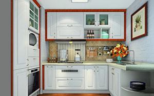 【整体厨房】整体厨房尺寸,整体厨房什么牌子好,价格,装修效果图