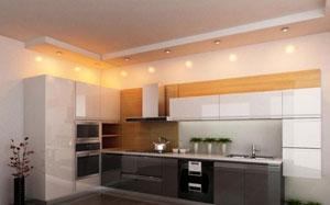 【厨房设备】厨房设备包括哪些,厨房设备保养,厂家,效果图