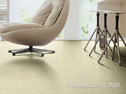 软木地板品牌你爱哪款?轻踩无极限就选它们