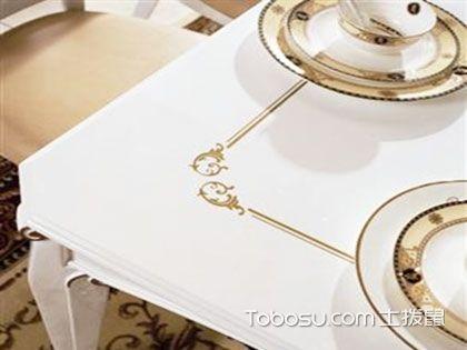 室内装饰材料有哪些室内装饰材料有什么用