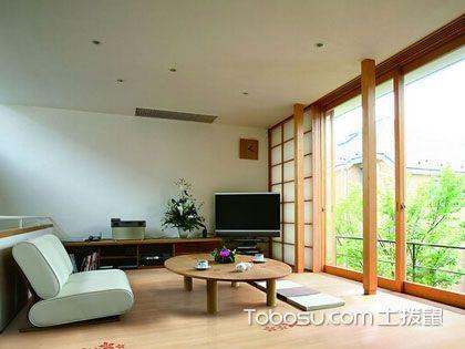 常见的实木复合地板有哪些种类?各有什么特点?