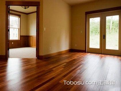 如何选购实木复合地板?以下要点不能错过