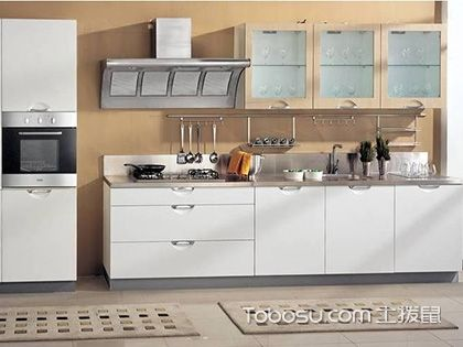 地毯抽洗机的功能介绍地毯抽洗机的种类鉴别
