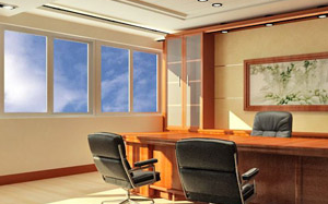 【办公室墙纸】办公室墙纸价格,办公室墙纸装修,设计,图片