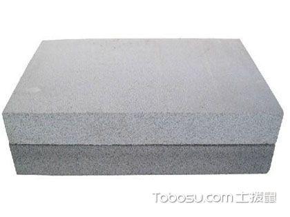防火水泥发泡保温板,让你这个冬季暖心安心