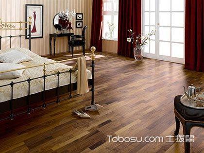 如何选购竹木地板?避开误区直击重点!