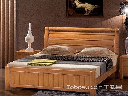 室内装修标准验收标准,室内装修标准装置标准