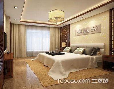 卧房大小风水,卧室面积多大合适?
