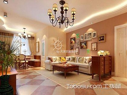 家居软装设计风格,家居软装的特点介绍