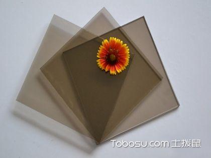 浮法玻璃生产工艺,小玻璃大用处