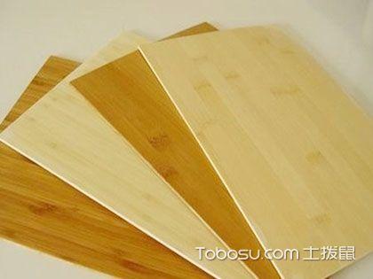 什么是薄木贴面板?家里必备的装修材料