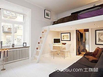 小客厅装饰注意事项,有哪些小客厅装饰材料