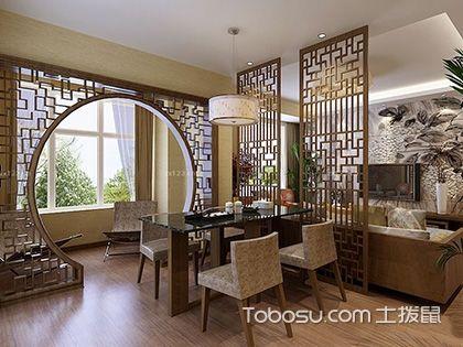 家具设计风格有哪些?品味不同风格的特色魅力