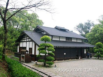 日式风格家具品牌推荐,领悟悠远禅意