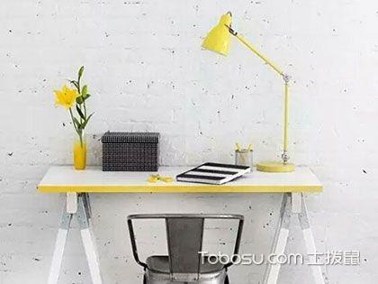 盘点经典的书桌图片,打造灵感创意空间!